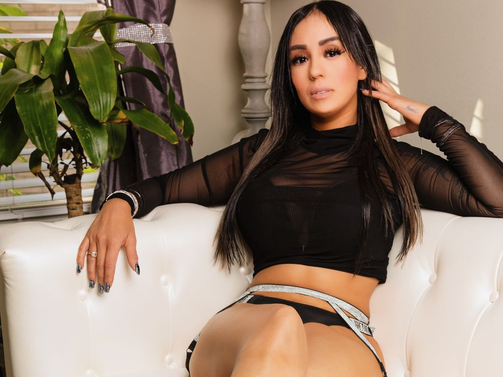 paolalanderos live sex chat