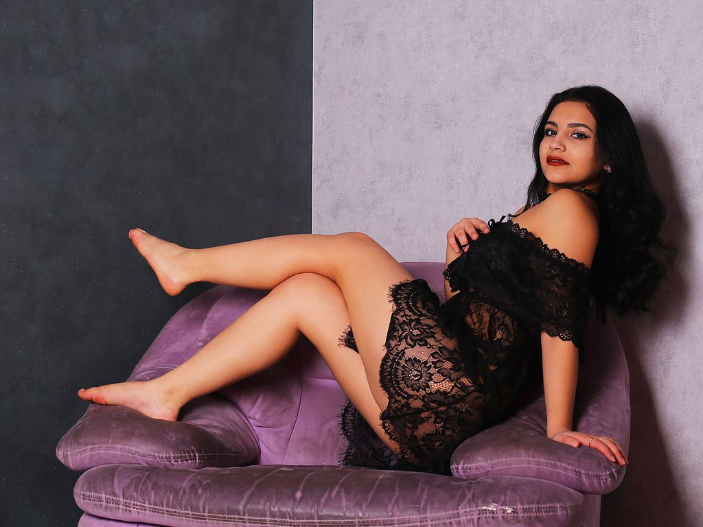 eyeselectra jasmine live girls