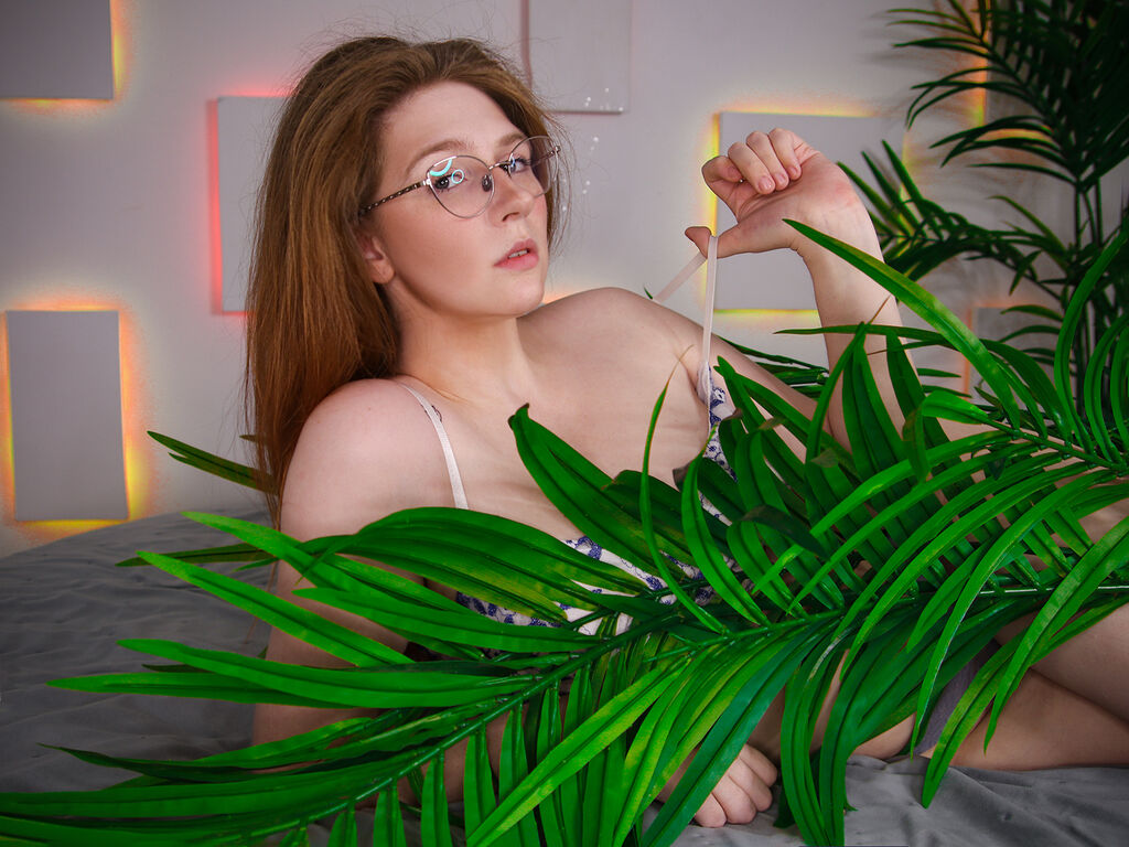 olesyaoxin liveprivates