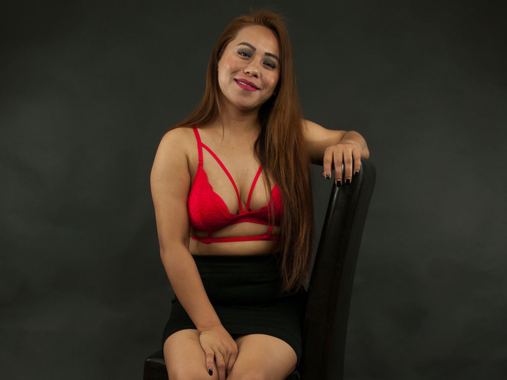 shantianwen live private