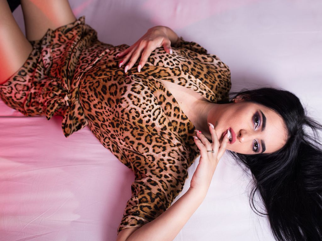 reinadeliss chat live sex web