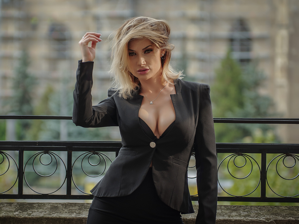 glamornikki cam chat live sex web
