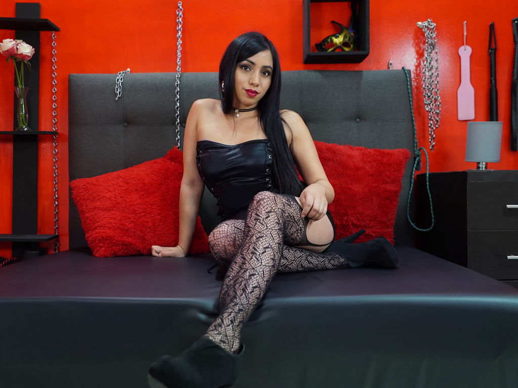 lisiewill live sex woman