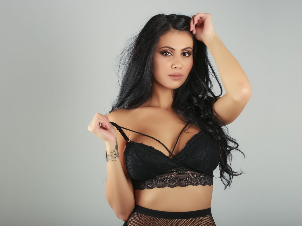 agnesdesire feed live sex