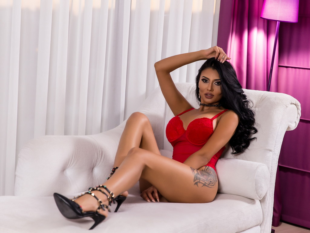 petiteflaviaaaa adult chat live sex