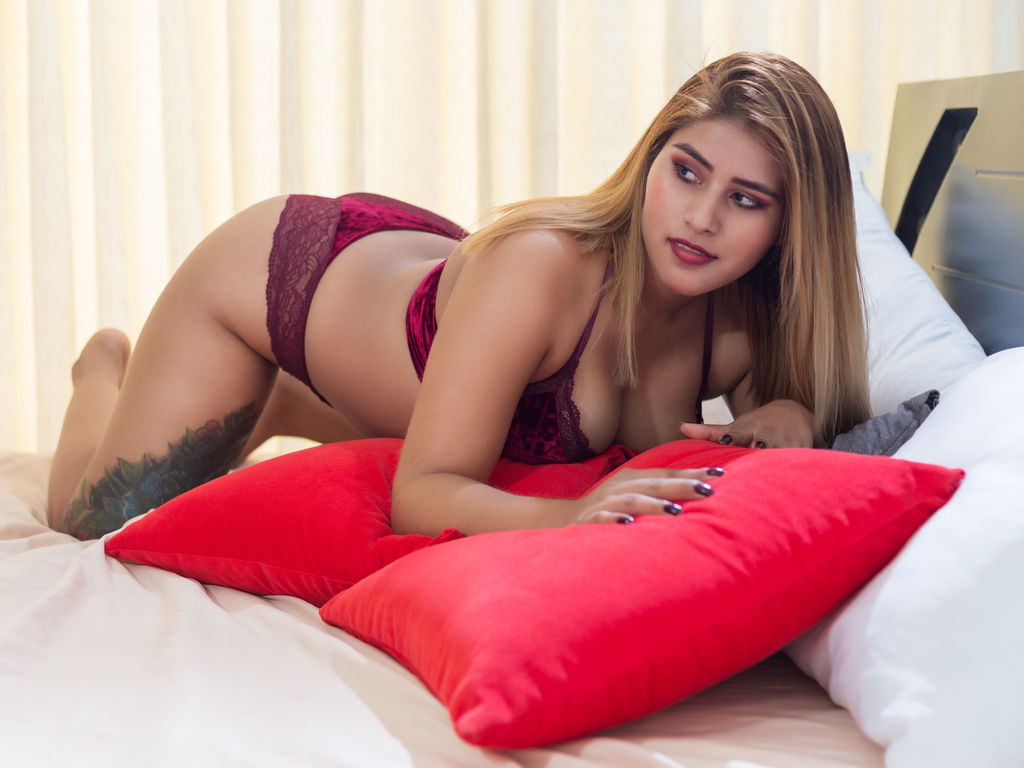 antonellabella chat live sex web