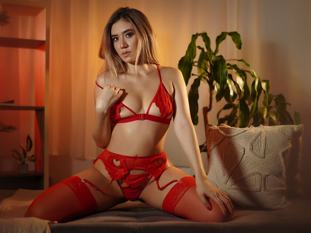 we_are_love jasmin cams