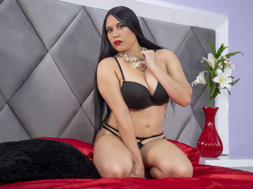 lizmarcos adult live sex and chat