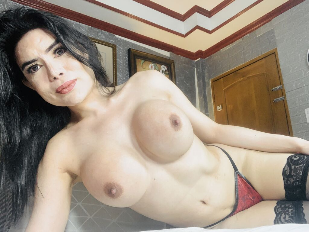 spermeaterrox live sex online for free