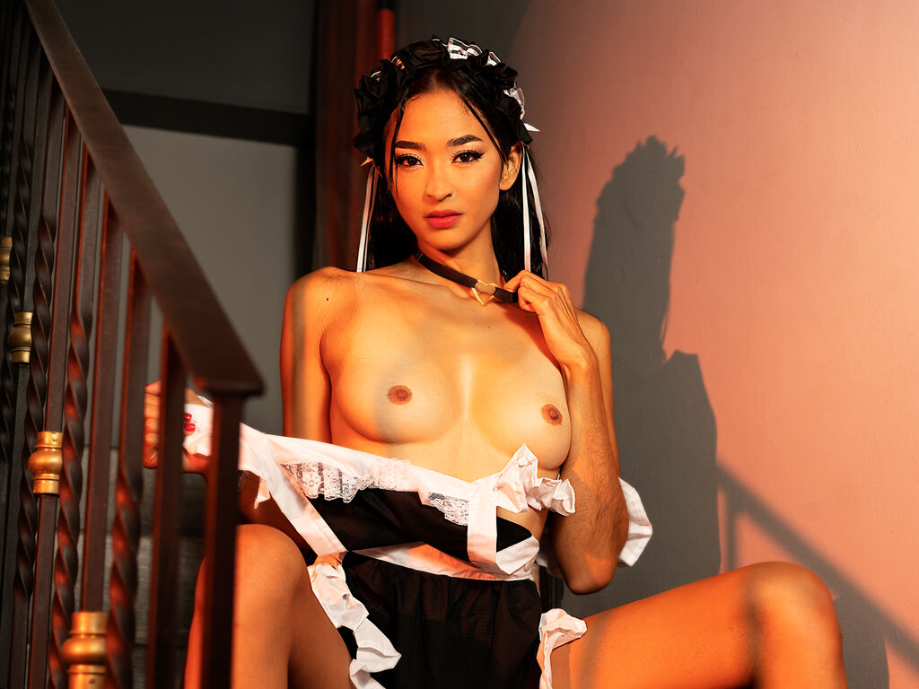 little_cherry jasmin chat