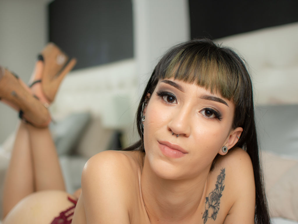 jessicarave live sex cam chat