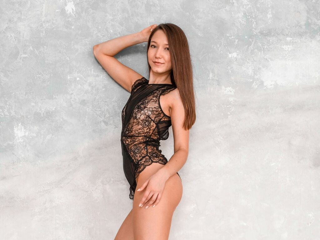 lilysweeet adult live sex and chat