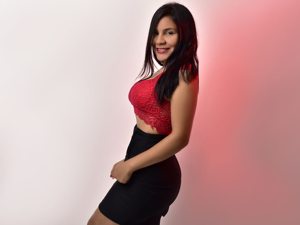 melanygo sex live tv