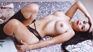KarollRose webcam show