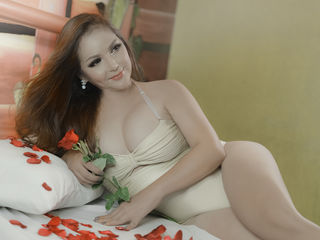 Webcam model AndreaMarie from Web Night Cam