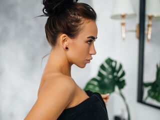 EveAnna cam model profile picture