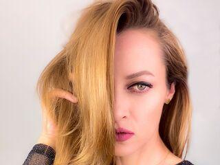 AdelineGreen cam model profile picture