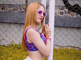 CamilaVillareal photo