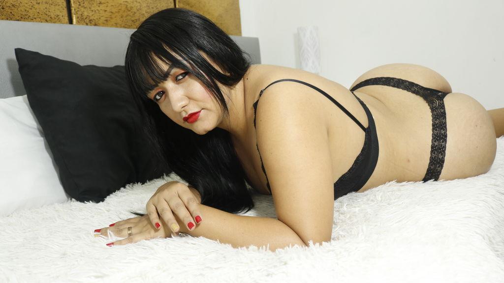 MarilinRios webcam performer profile at GirlsOfJasmin - Complete list of cam models