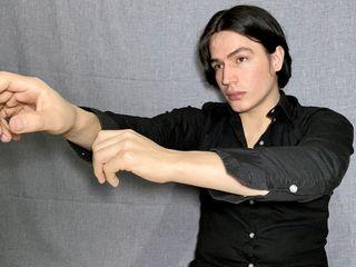 Hot picture of Stefanobadboy