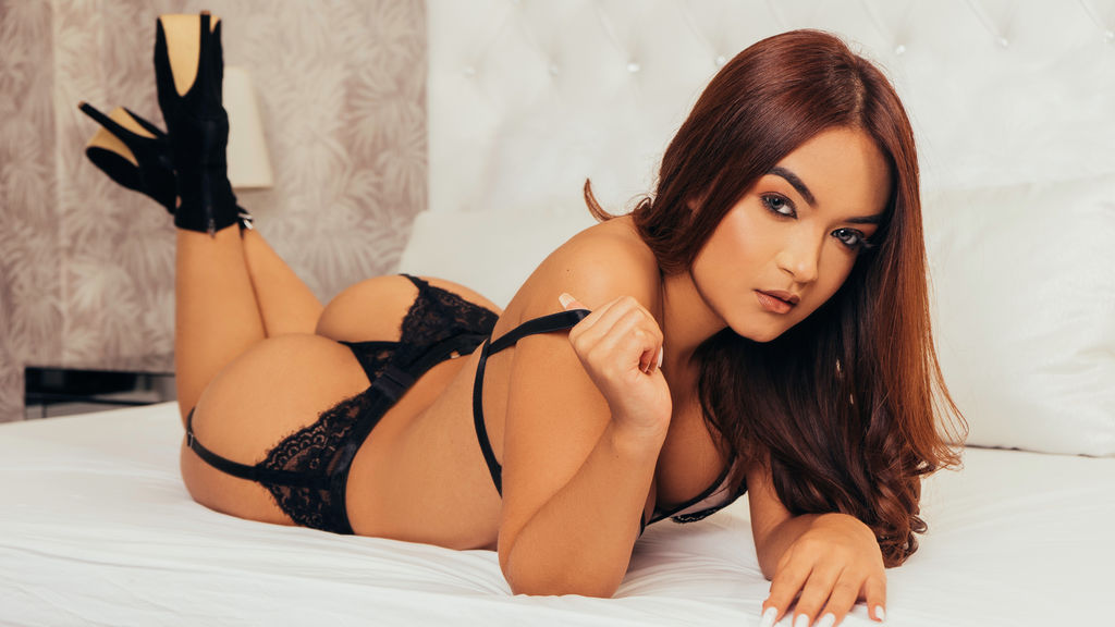 AnastasiaLenox profile, stats and content at GirlsOfJasmin