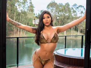 Hot picture of LeilaBraga