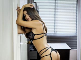 SuzyEscobar cam model profile picture