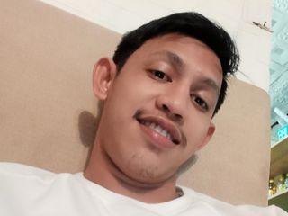 EvonBlack cam model profile picture