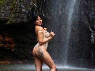 NatalieArce