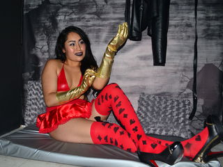 LeilaNatasha's Picture