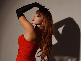 AmandaHloe