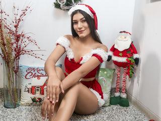 JessicaMaxim