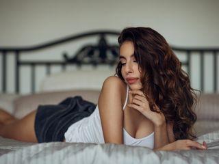 AnyaRossi