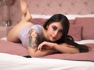IvyBlaky's Picture