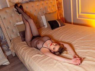 JosieCain's Picture
