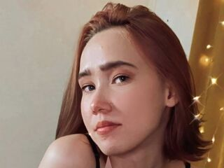 FlorineGodin cam model profile picture