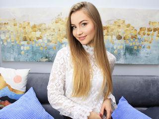 Hot picture of MiaTa