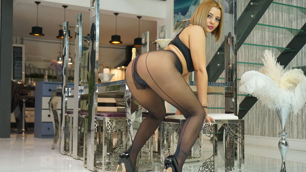 JessEven profile, stats and content at GirlsOfJasmin