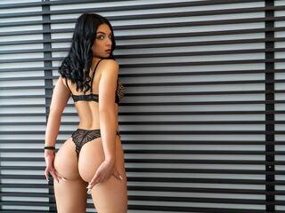 CarlaPalmer