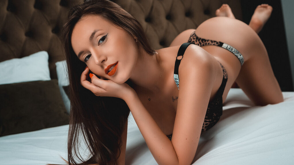 JessicaAiden profile, stats and content at GirlsOfJasmin