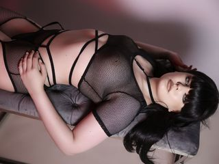 Sexy picture of SoniaDelgado