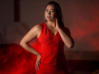 AnasthaciaGrey Profile