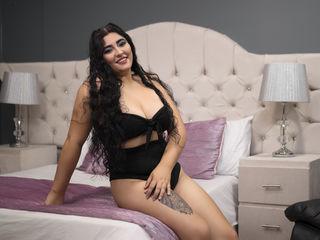 MaireHernandez