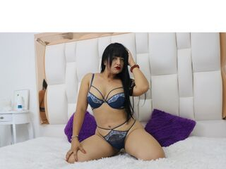 Sexy picture of ShimaKary