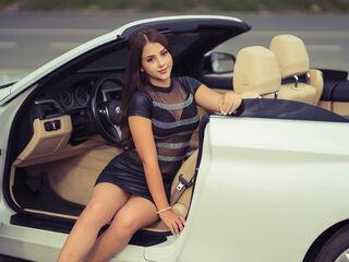 Sexy picture of PriscillaJara