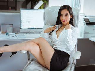 VictoriaKros