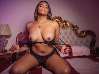 Webcam Snapshop for Model SelenaBolton