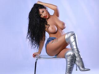 Sexy pic of JoyfulAdella