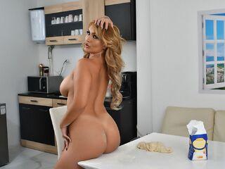 Sexy profile pic of AllysaBrizo