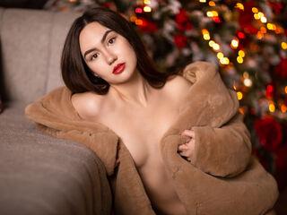 GigiBennet cam model profile picture